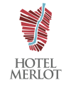 logo merlot_colour
