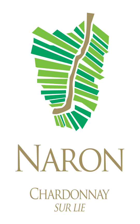 naron-bez-godine